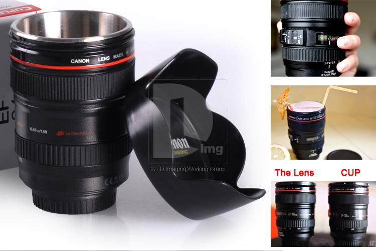 Have Lens You Awesome This Do MugPhotography Accessories Coffee dQtxBrCsh